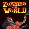 Zombies of the World