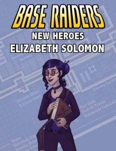 elizabeth-solomon