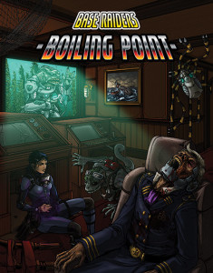 BoilingPoint_Cover