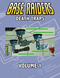 Base-Raider-Death-Traps-Volume-1-Cover-Drivethru