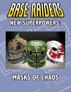 Base-Raiders-Masks-of-Chaos.Cover-Drivethru