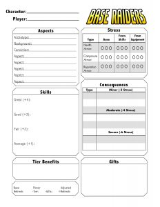 base-raiders-character-sheet-v2_page_1