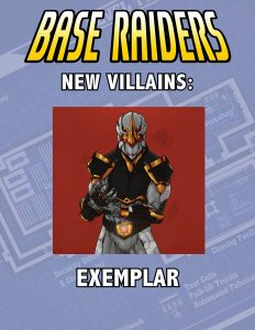 Base-Raiders-Exemplar-Cover-Drivethru