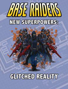 base-raiders-glitched-reality-cover-drivethru